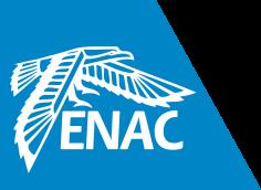 La vie étudiante à l'ENAC